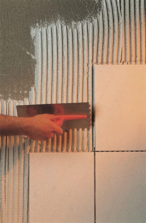 collanti per piastrelle colle e adesivi per piastrelle e pavimenti technokolla