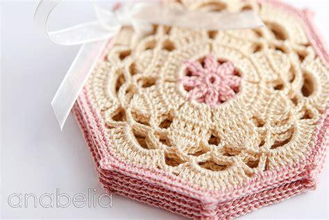 vintage pattern crochet crochet vintage coasters free crochet pattern