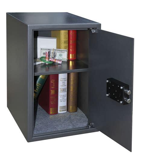 shaw walker fireproof file cabinet fireproof file box walmart fingerprint safe shaw walker