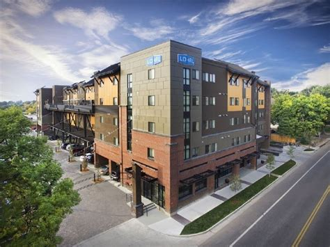 appartments in fort collins lokal fort collins co apartment finder