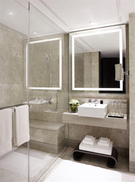 marriott bathrooms singapore marriott hotel completes s 35mil refurbishment