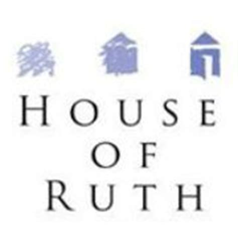 house of ruth baltimore house of ruth maryland reviews in baltimore md glassdoor com au