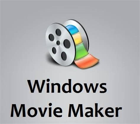 implosion full version 1 1 3 movie maker live 2016 offline installer free download