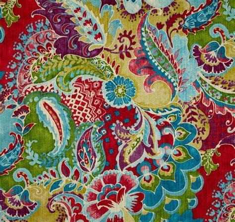 bright colored curtains bright bohemian curtains boho home decor multi colored
