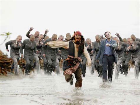Prince Charles Meme - rum runner dancing prince charles know your meme