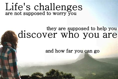 ovee your challenges how to overcome challenges independent entrepreneur