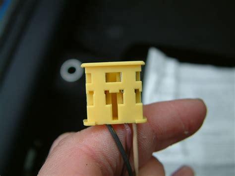 recaro resistor kit recaro resistor kit 28 images the audi tt forum view topic recaro sportster cs in ttrs help