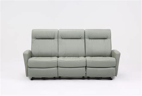recliner sofa reviews power recliner sofas sofa review