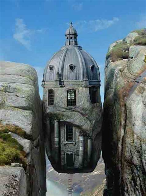 bizarre houses weird houses around the world