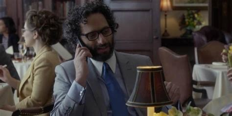 jason mantzoukas gilmore girls 15 celebrities who asked to guest star on their favorite shows