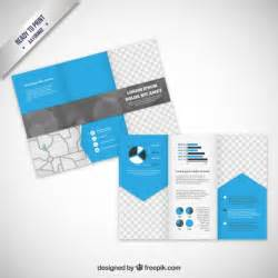 brochure layout templates free 35 free tri fold brochure psd vector templates uibrush