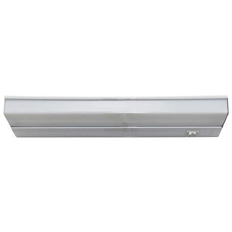 24 inch under cabinet fluorescent lighting cooper metalux 24 quot fluorescent under cabinet light fixture