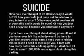 How To Comfort A Suicidal Friend by Quotes With Pics Images Who I Am