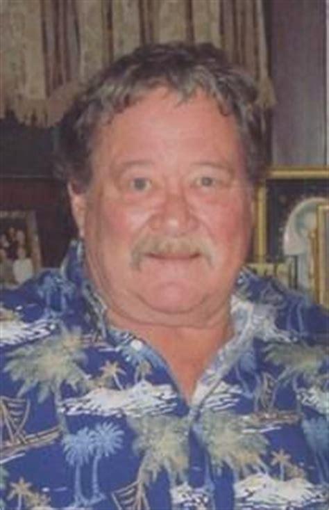 sylva obituary funeral home upland ca