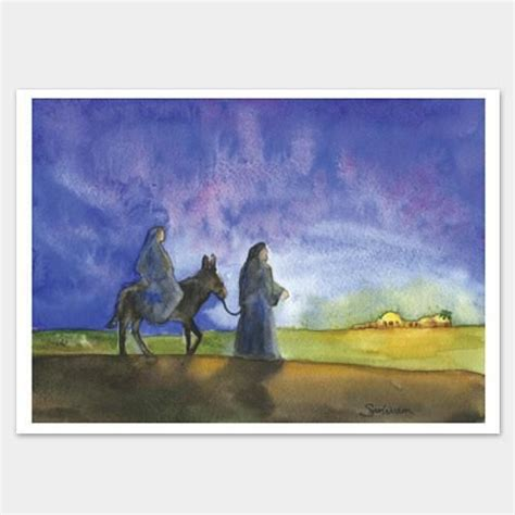 Windsor Gift Card - 1000 images about art christmas paintings on pinterest births christmas nativity