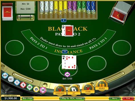 blackjack wallpaper hd blackjack desktop wallpapers 49 hd wallpapers hd pics
