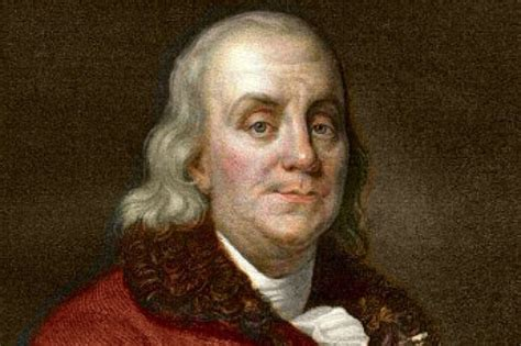 biography of benjamin franklin short genes may unlock short sleeper secret toronto star