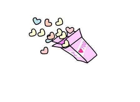 imagenes kawaii en movimiento corazones animados gratis para san valent 237 n gifs de