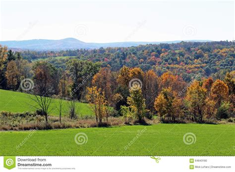 colorful hill colorful stock photo image 64843160