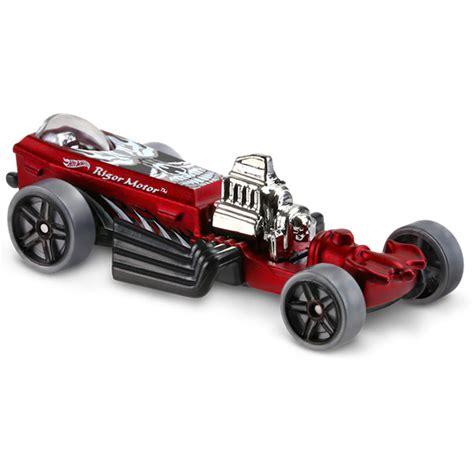 wheels fright cars rigor motor kisaut 243 j 225 t 233 knet hu
