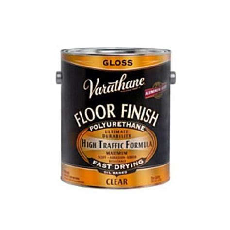 rust oleum 130031 varathane gallon gloss base premium