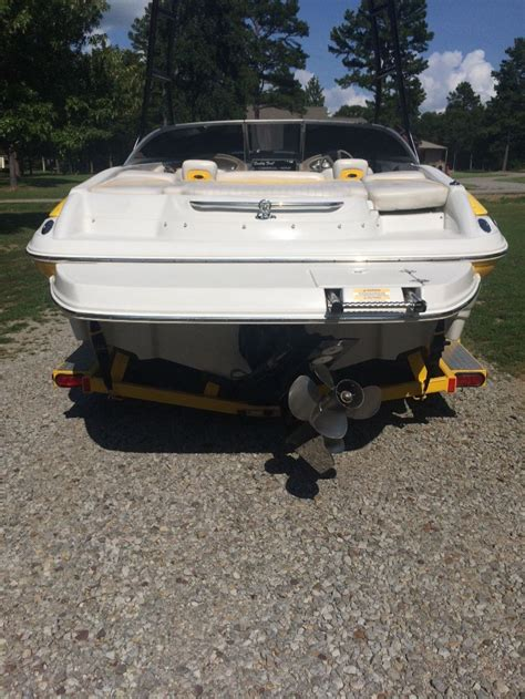 crownline boats location crownline 2005 for sale for 19 500 boats from usa