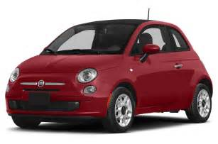 How Is A Fiat 500 2014 Fiat 500 Price Photos Reviews Features