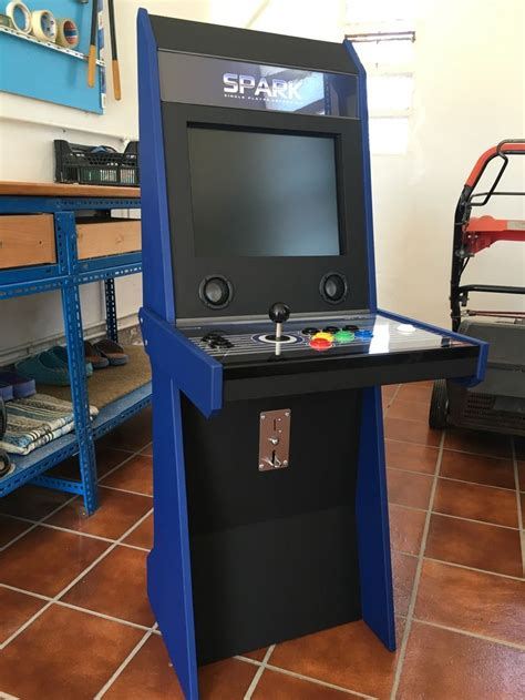 sit down arcade cabinet 8 best arcade images on street fighter 2