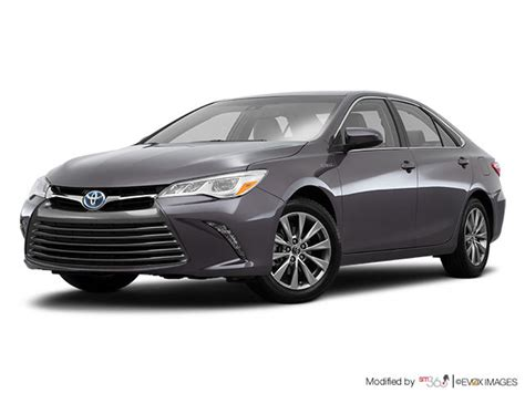 ev mode toyota camry hybrid new 2016 toyota camry hybrid xle for sale in pincourt