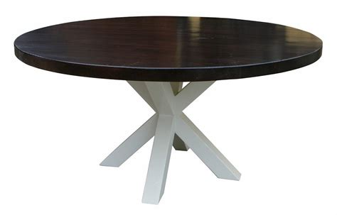 unfinished wood pedestal table pedestal for table base all about house design amazing