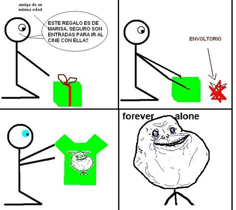 imagenes de amistad forever fuus fuck yea challege forever y cool troll face comics
