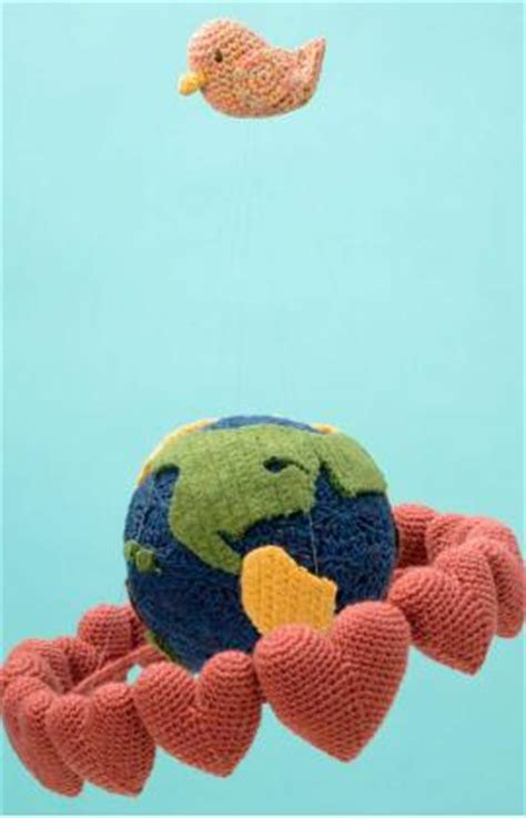 planet knitting pattern for earth day knit and crochet our lovely planet free