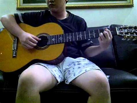 tutorial gitar kkeb kkeb guitar lesson 1 doovi