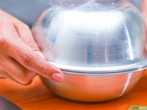 testa di aglio come sbucciare una testa d aglio 8 passaggi