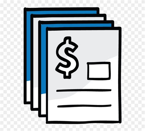 travel expense management expense report icon hd png