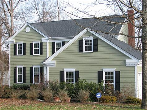 outdoor hardie board siding design and type hardie