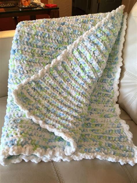 Crochet Baby Blanket Bernat by 45 Best Yarnspirations Community Images On
