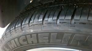My Car Tires Are Cracking Remember My Tire Cracking Issue Well Sho Forum