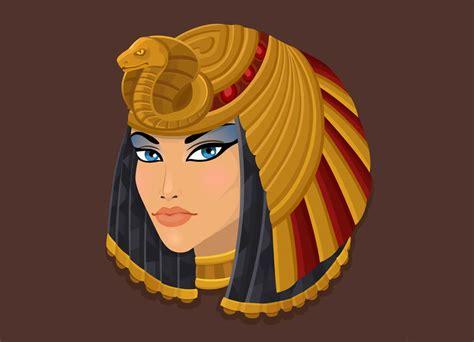 imagenes egipcias de cleopatra biograf 205 as cortas 174 cleopatra reina de egipto