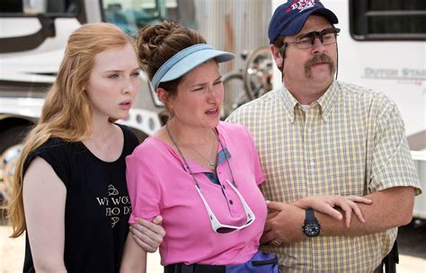 We Re The Millers Also Search For We Re The Millers Cast Search Engine At Search