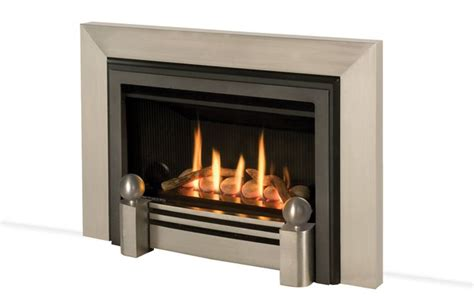 pin by valor fireplaces on valor fireplaces legend g3