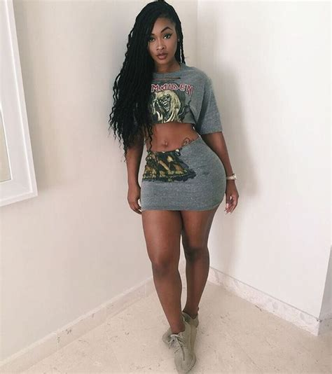 gsllery of photos of big heavy beautiful eomen 602 best images about miracle watts on pinterest