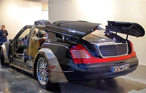 maybach car 2014 mercedes maybach 2014 price autos post