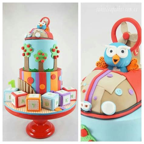 Giggle And Hoot Decorations by 71 Best Giggle And Hoot Images On 2nd Birthday Birthday Ideas And Birthday Ideas
