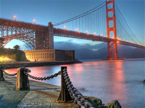 places in the united states 12 must see places in the united states of america wow