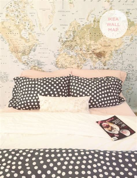 polka dot bedroom best 20 polka dot bedding ideas on pinterest polka dot