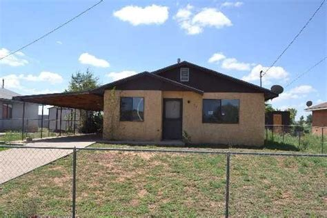 santa rosa new mexico reo homes foreclosures in santa