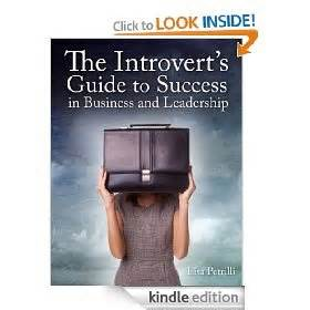 Introvert In Mba by 1000 Images About The Introvert On Introvert
