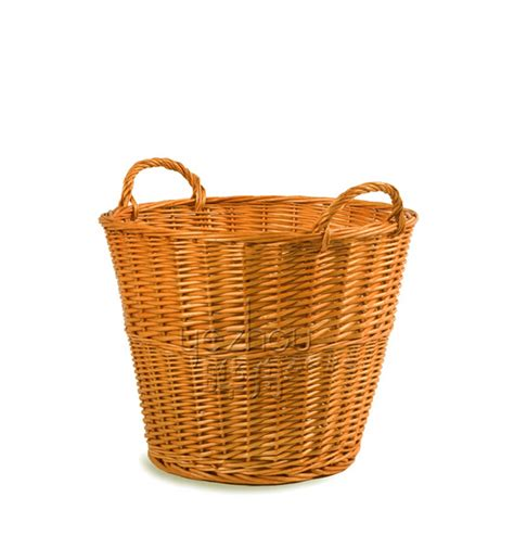 Cheap Wicker Laundry Basket With Lid Buy Wicker Laundry Wicker Laundry With Lid