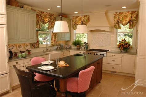 small kitchen makeovers casual cottage project spotlight casual cottage kitchen remodel